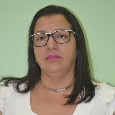 Ver.ª Drª Imilia (PTB)